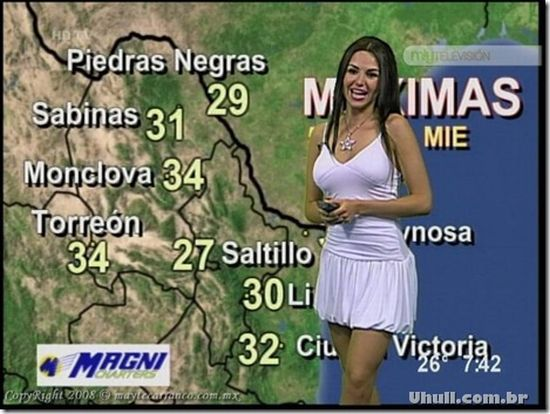 Are not hottest mary gamarra weather regret