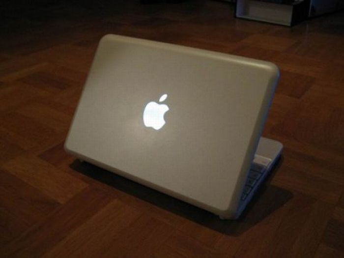 CHEAPEST PLACE TO BUY MAC MINI