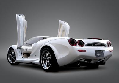 سيارات تصميم يابانى