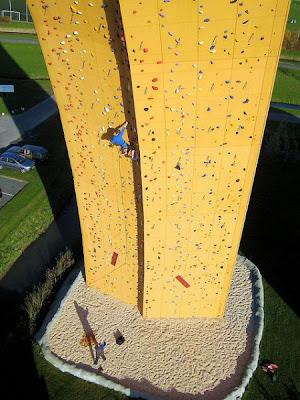worlds highest climbing 20