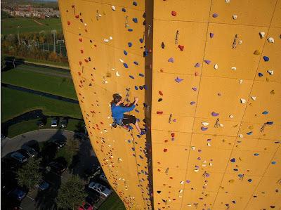 worlds highest climbing 13