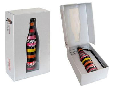 [Image: evolution_of_cocacola_bottle_design_31.jpg]