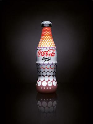 [Image: evolution_of_cocacola_bottle_design_22.jpg]
