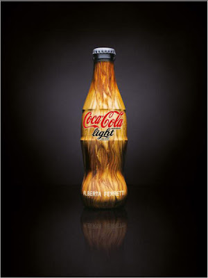 [Image: evolution_of_cocacola_bottle_design_18.jpg]