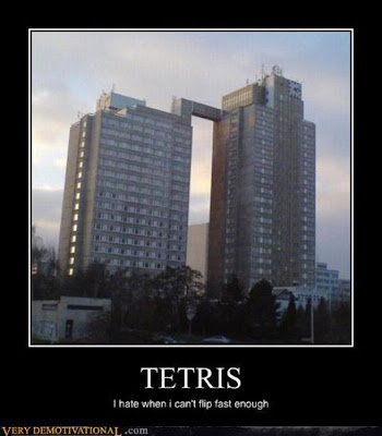 Funny Demotivational Poster Seen On www.coolpicturegallery.us