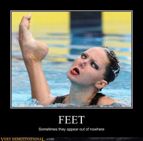 Humor Inspirational Quotes: Funny Demotivational Posters