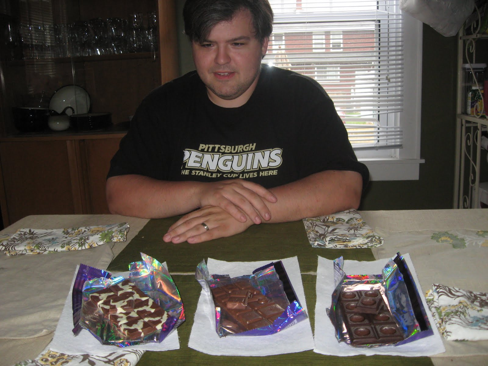 Wonka Bar Template Cake Ideas And Designs