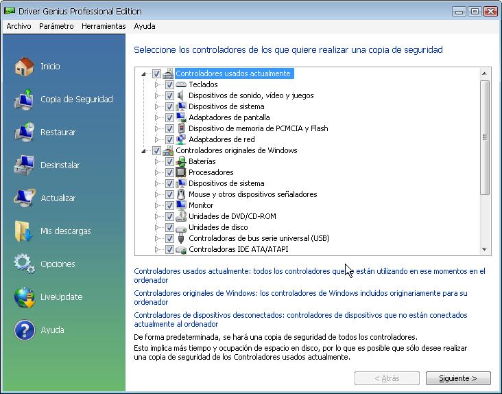 Unknown Device Identifier - Freeware Download