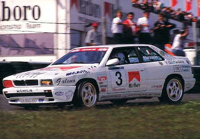 1995 Maserati Ghibli Cup related infomation,specifications - WeiLi Automotive Network