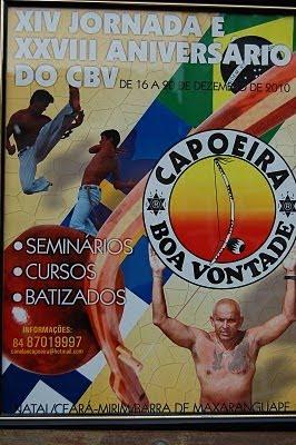 CAPOEIRA ILUMINADA BAIXAR DVD