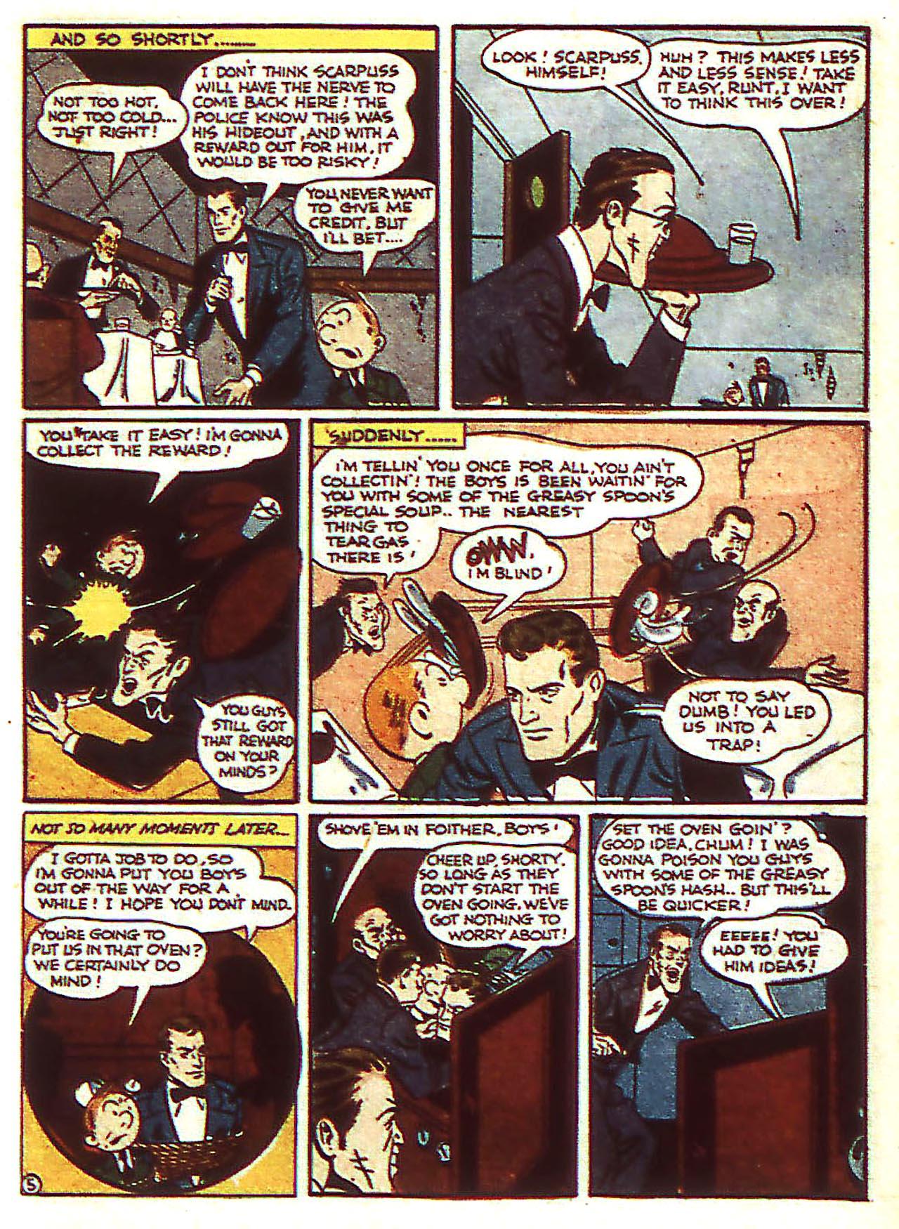 Detective Comics (1937) 84 Page 36