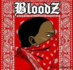 Blood Gang Formation | Blood Piru Knowledge