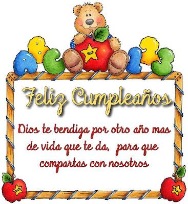 hoy es mi cumpleaño 41 tomaros loque que rais invito yo -http://2.bp.blogspot.com/_mox51A7lXhU/SahjSsx9V3I/AAAAAAAAApI/NIeUgKok7aQ/s400/Feliz+Cumplea%C3%B1os+Osito.jpg