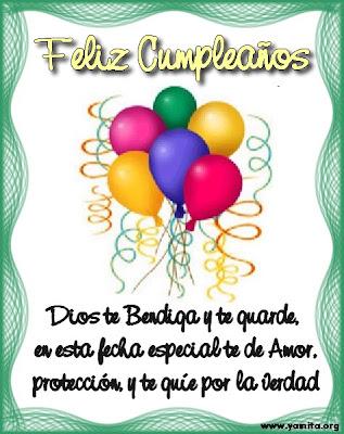Descargar Free Download Dios Gratis Amor Marisela Bendiga Nuestro
