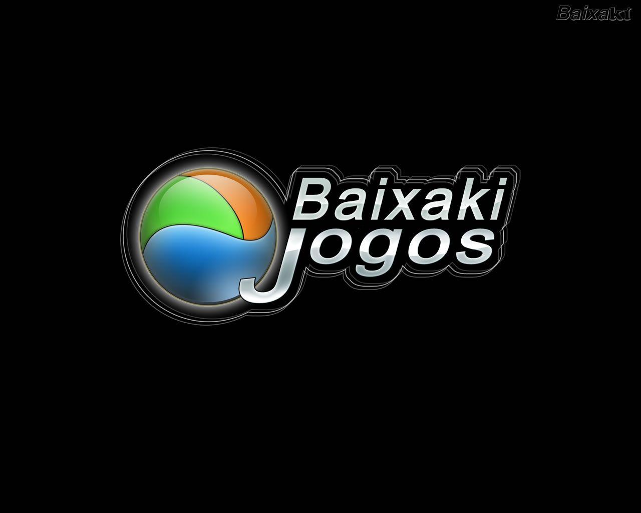 BAIXAKI SOLETRANDO PC BAIXAR PARA JOGO