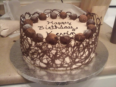 Funny 50th Birthday Cake Funny 50th Birthday Cake Ideas