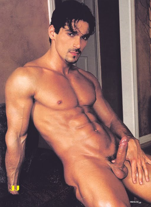 Gay Male Nude Images