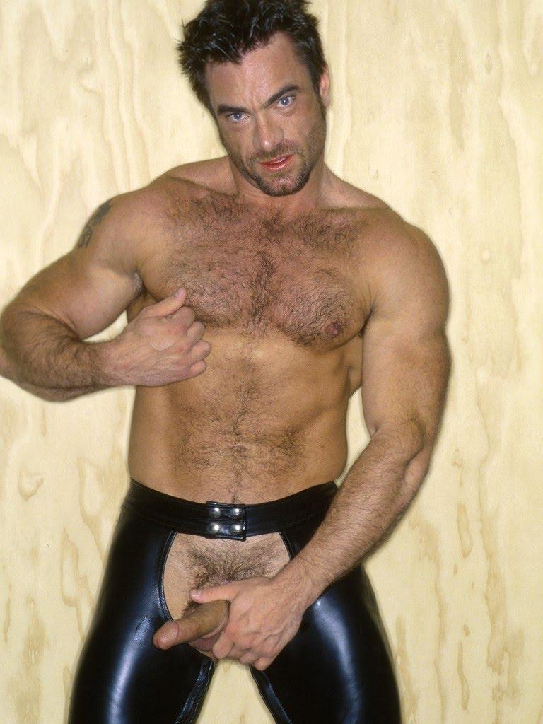 Steve Cassidy Porn 39