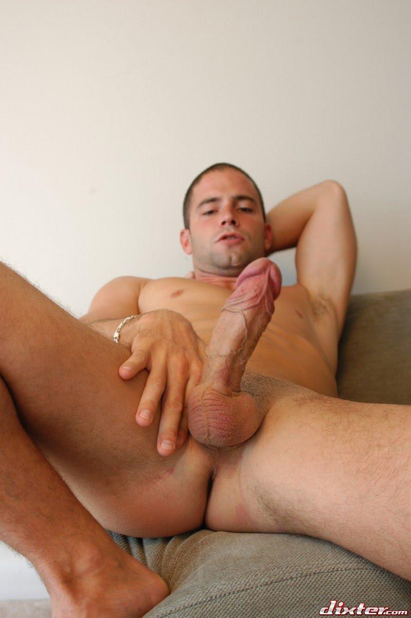 Johnny Maverick Porn 33