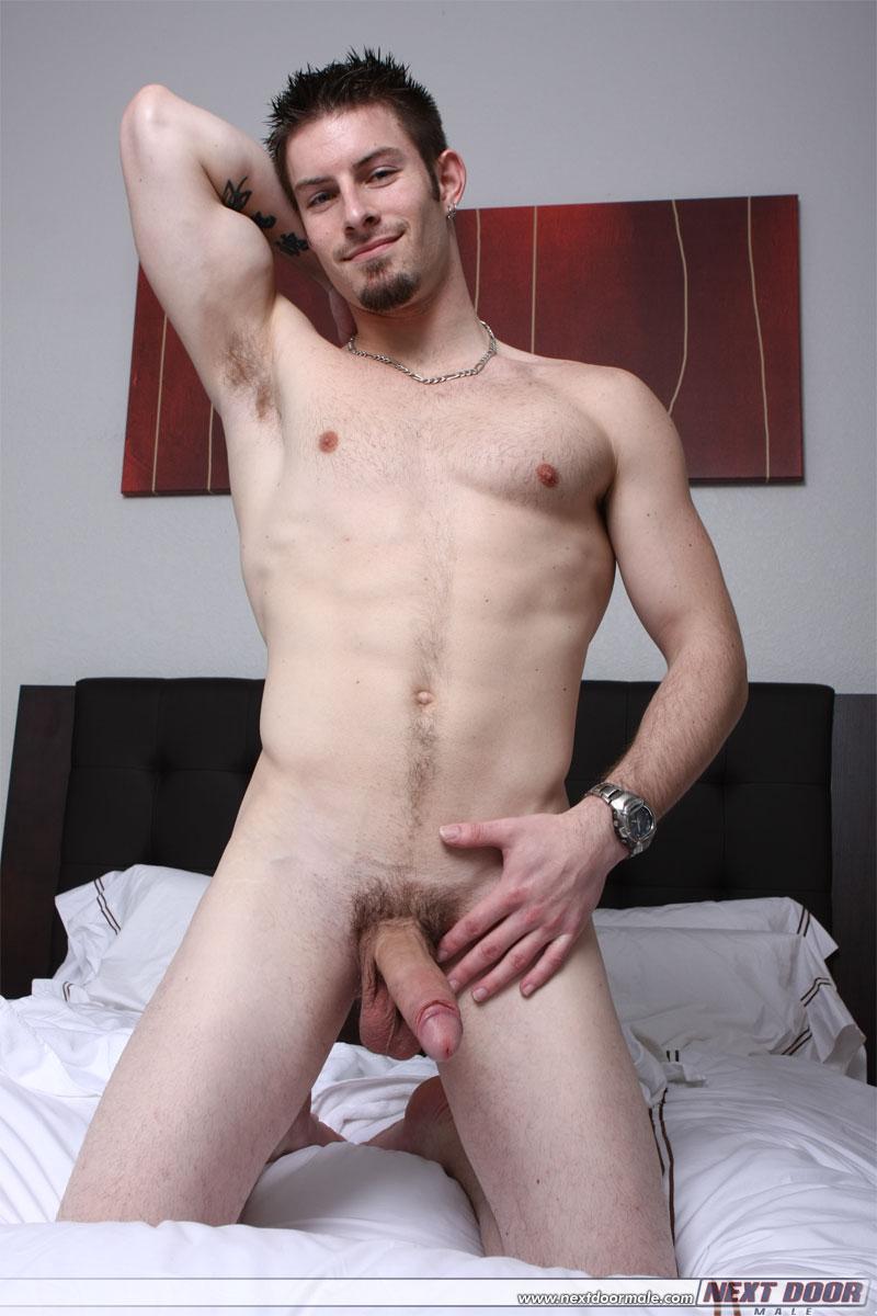 David hamilton sex films