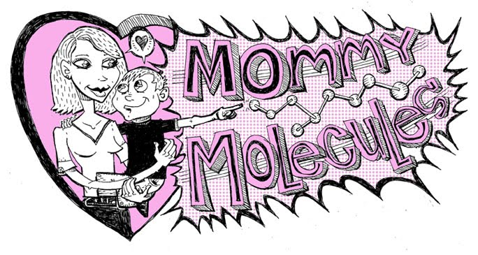 Mommy Molecules
