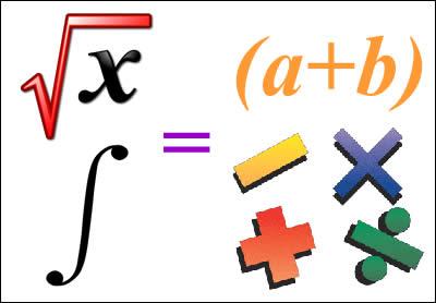 Departamento De Matemáticas Jhz Qué Es La Matemática