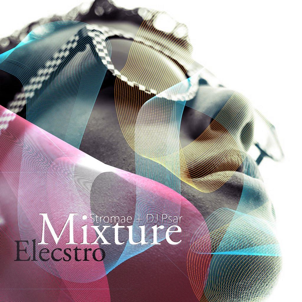 mixture elecstro
