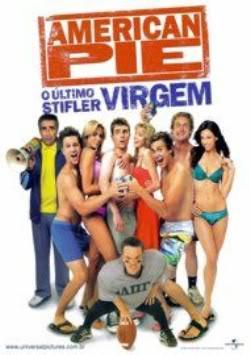 Filme Wie American Pie