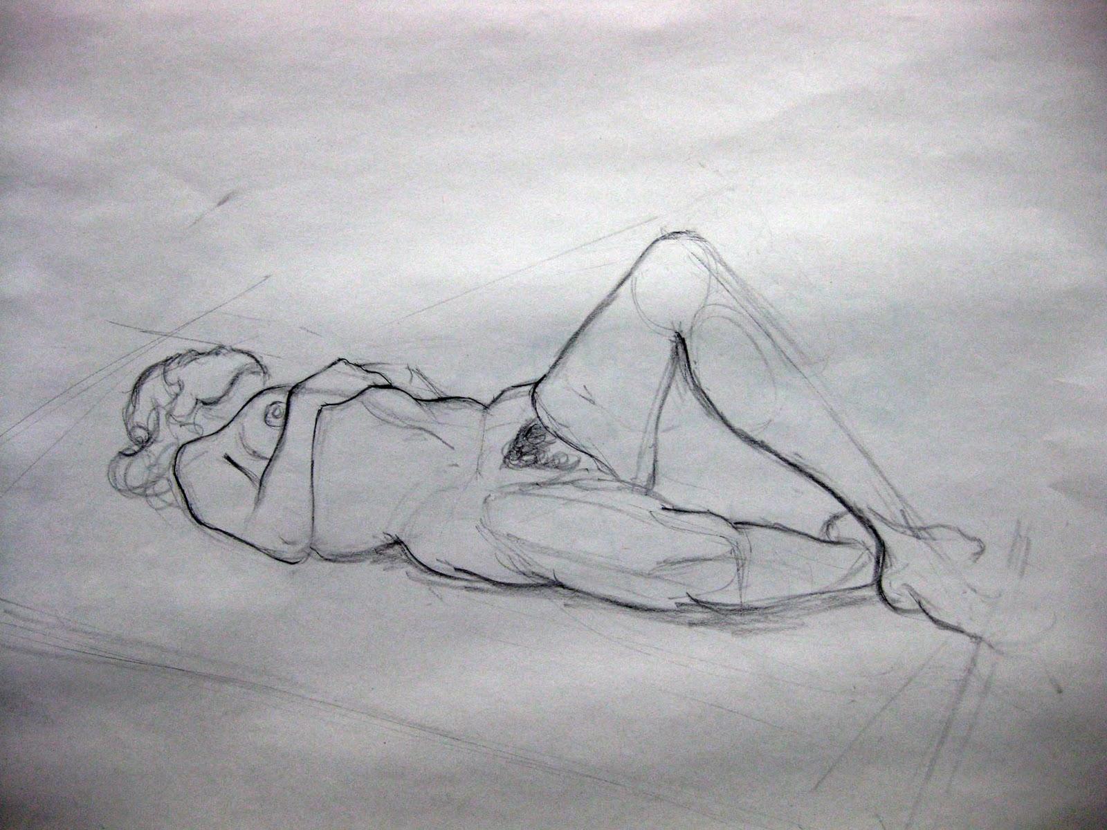 ICloud Elizabeth Morehead nude (87 fotos) Feet, Facebook, cleavage