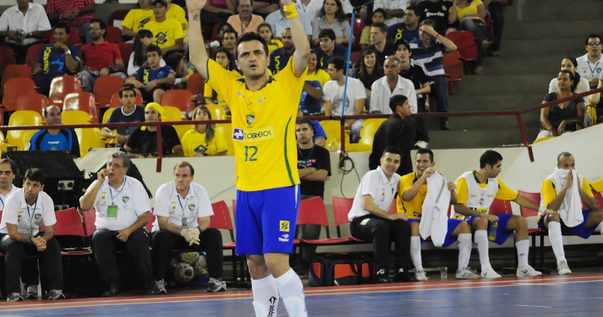 Main page · competition · group stage. SANTA CRUZ FUTSAL CCDR 2016: BRASIL 8 COSTA RICA 0