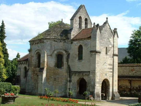 knights templar code for dummies knights templar chapel and tomb in