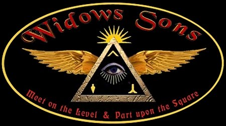 Freemasons For Dummies: Grand Master of Texas Edict: Widow's