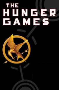 Hunger Games der Film