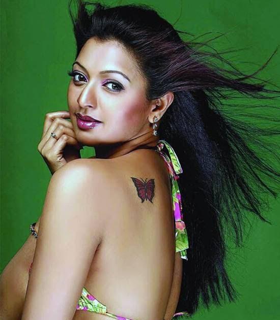 Cleavage Gayathri Raguram naked (67 photos) Tits, 2015, lingerie