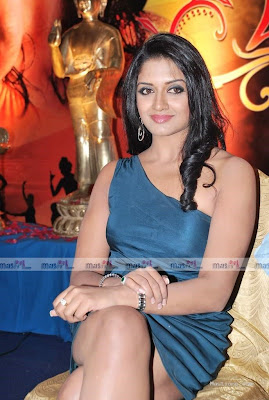 Amrapali film launch Hot photo