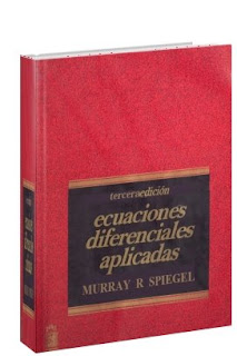 PDF ESTADISTICA R.SPIEGEL MURRAY
