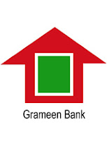 From Credit to Finance: The Maturing of Grameen Bank
