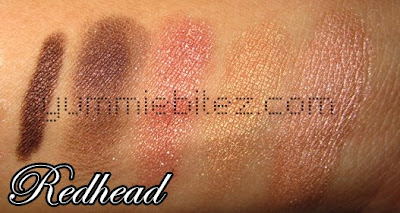 Valuable phrase redhead msf swatches thanks for