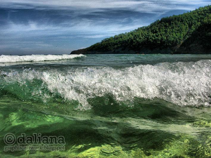 Summer Beach Amelia Island Vrbo