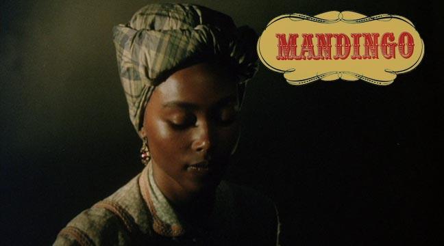 Mandingo fucking exotic girls tubes - Other