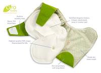 http://2.bp.blogspot.com/_n0DunalxZ9I/S8sTFhB66gI/AAAAAAAAA_I/lT0gV3ZWjxs/s200/grobaby-cloth-diapers.jpg