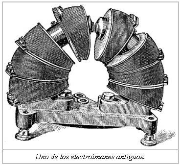 Electroiman 2