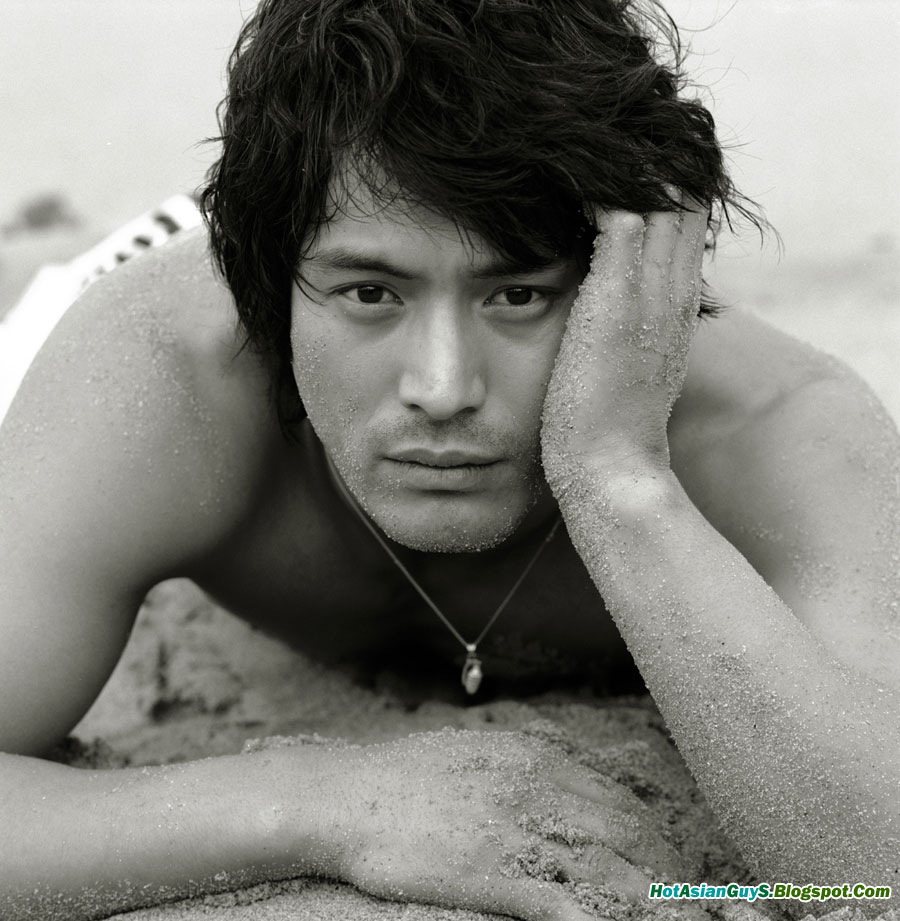 Useful phrase asian model and actor remarkable, this