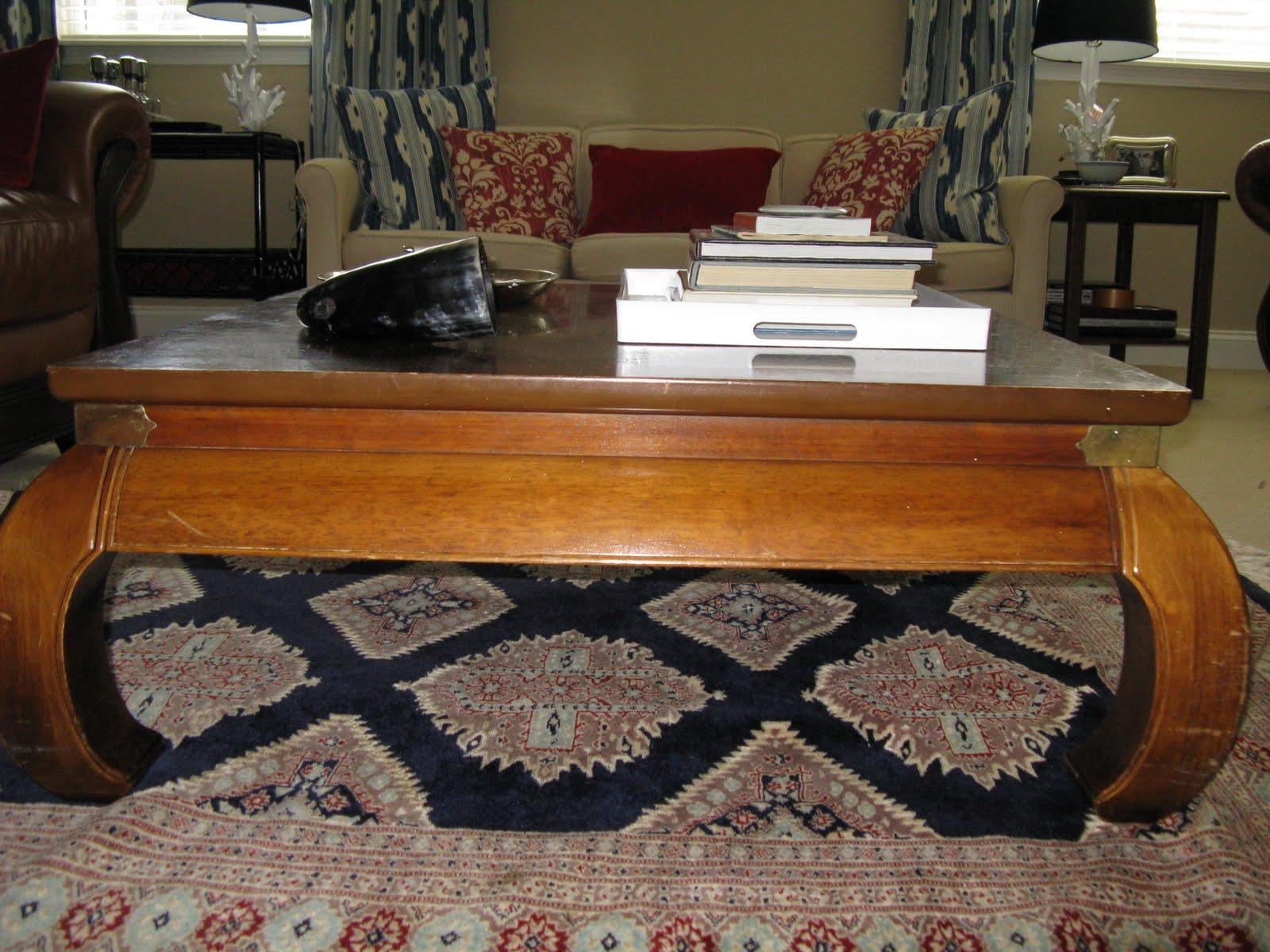 atlanta automotive services craigslist autos post. Black Bedroom Furniture Sets. Home Design Ideas