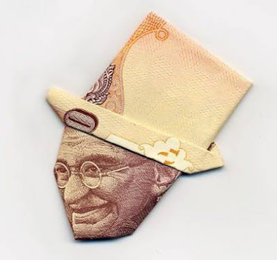 Innovation With Currency