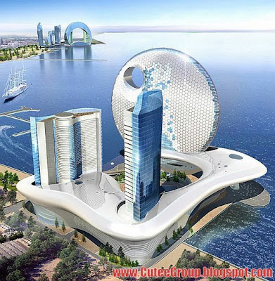 UAE DUBAI In 2015 By: www.CuteeGroup.TK