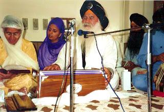 bhai-jeevan-singh-ji-inspiring