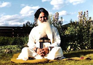 bhai-jeevan-singh-inspiring
