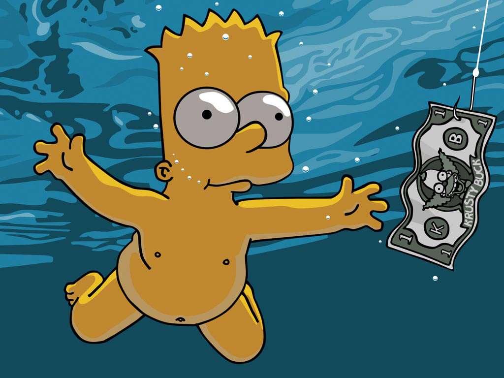[Immagine: Bart+Simpson.jpg]