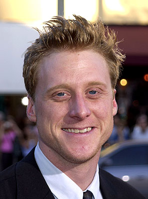 Alan Tudyk [click to enlarge]